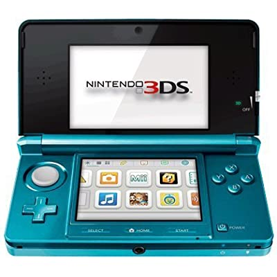 nintendo-3ds-aqua-blue