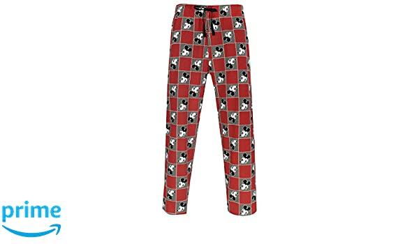 Disney Mickey Mouse pantalones de pijama para Hombre Mickey Mouse: Amazon.es: Ropa y accesorios