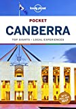 Lonely Planet Pocket Canberra (Travel Guide)