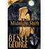 Midnight Shift (Midnight Shifters Book 1)