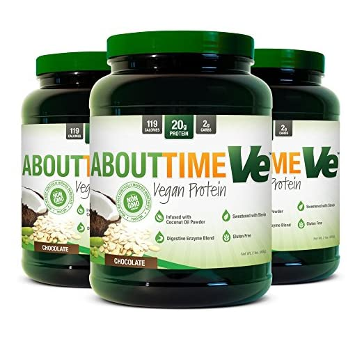 SDC-Nutrition-About-Time-Vegan-Protein-Supplement-2-Pound