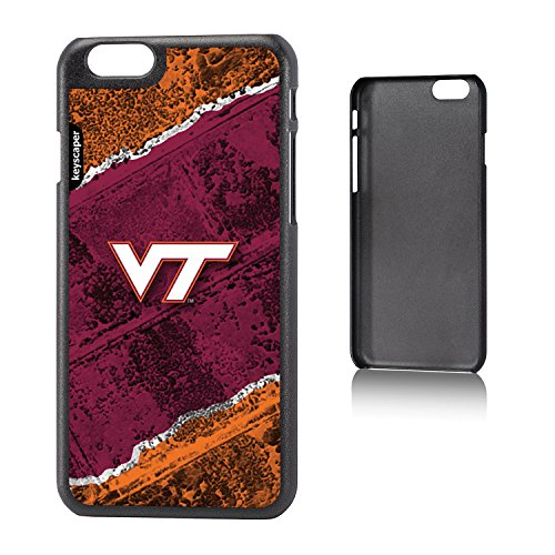 virginia-tech-hokies-iphone-6-iphone-6s-slim-case-officially-licensed-by-virginia-tech-for-the-apple