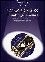 Jazz Trombone Level/Grade 2 Tunes Part & Score &