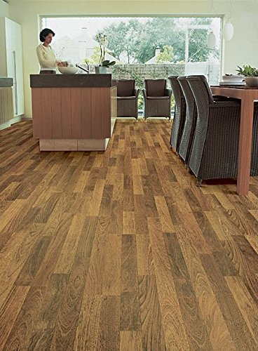 Balterio Axion Laminate Flooring Colour Avignon Oak Amazon