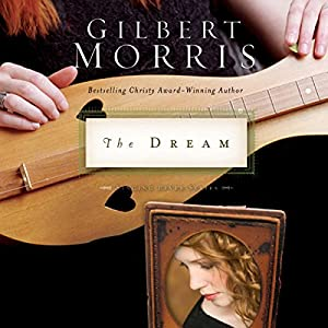 The Dream Audiobook