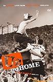 U2 - Go Home - Live From Slane Castle