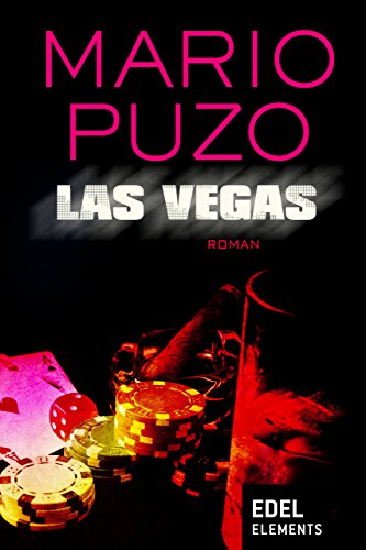 Las Vegas (German Edition)