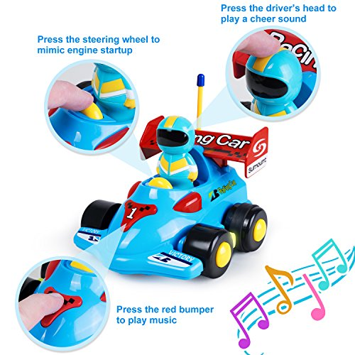 Buy remote control car for toddlers