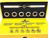 Eland Pro Back Case Oyster Style Opener Cover