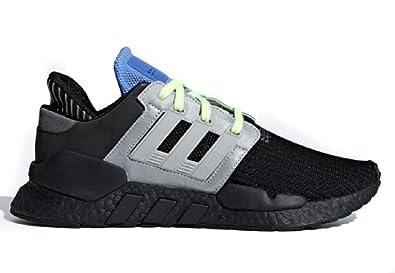 best service 9f97e 84f1e Amazon.com | adidas EQT Support 91/18#CG6170 | Road Running