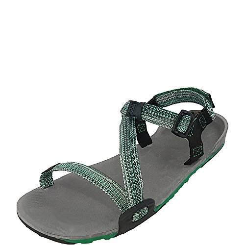 Women's Running Lightweight Sandal Trail blue Z Sport Sandals Hiking Inspired Barefoot Trail Multi Shoes Xero wtqRz7R