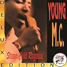 Amazon.com: Bust A Move: Young MC: MP3 Downloads