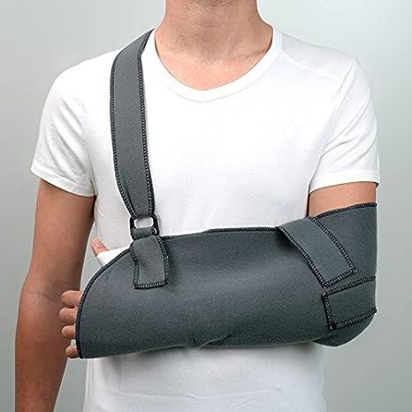 Cabestrillo Inmovilizador brazo o hombro bc6e044fa125