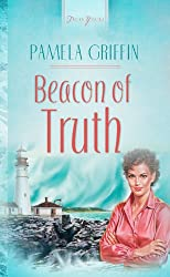 Beacon Of Truth (Truly Yours Digital Editions Book 469)