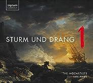 Sturm Und Drang 1