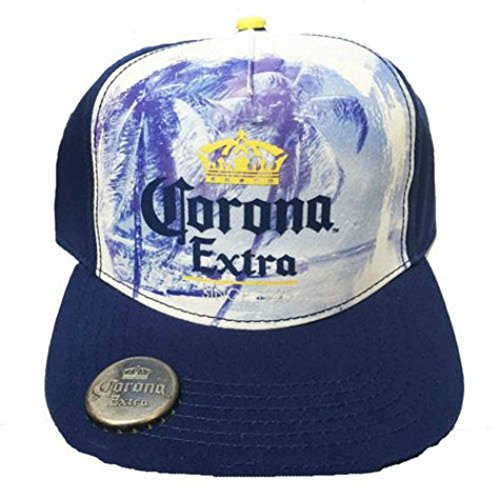 corona hat bottle opener - 7