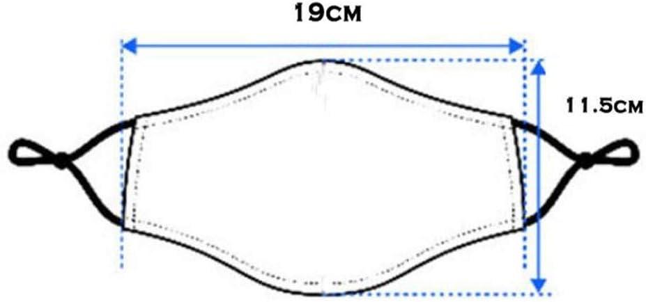 TG-94, 1 PCs Reasoncool Unisex Seamless Dustproof Nebelig Haze Drucken Kopfbedeckung Motorrad Outdoor Mehrweg Gummiband Sonnenschutz