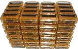 Gillette Fusion Power Compatible Razor Blades (96) offers