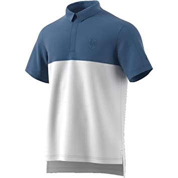 Et HommeSports Polo Loisirs Br3247 Adidas 9HW2beEDYI