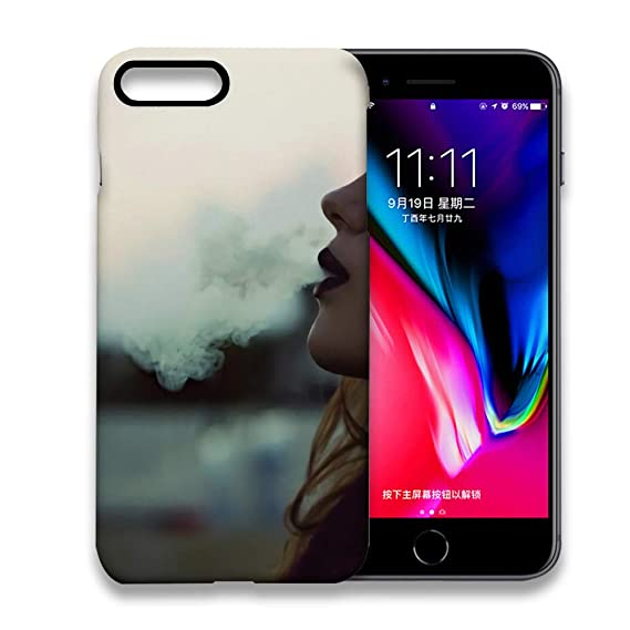 Image Unavailable. Image not available for. Color  NOOU Dropped Protect Durable  Case for iPhone 7 Plus ... 0063d0f5cf