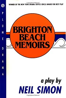 Amazon a hatful of rain 9780573610028 michael v gazzo books brighton beach memoirs fandeluxe Gallery