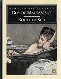 Boule de Suif (Classic, 60s)