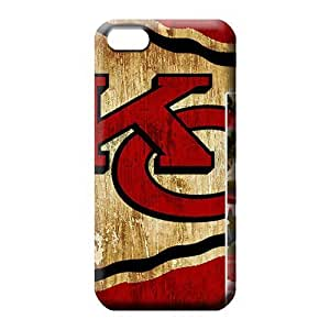 iphone 4 4s mobile phone carrying covers Anti-scratch Excellent Fitted series kansas city chiefs