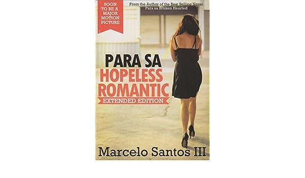 Marcelo Santos Iii Para Sa Broken Hearted Pdf