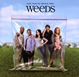 : Weeds: Music From the Original Series
