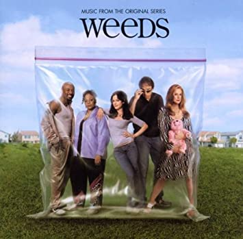 download weeds season 1 free