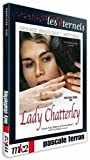 Lady chatterley [Édition Simple]