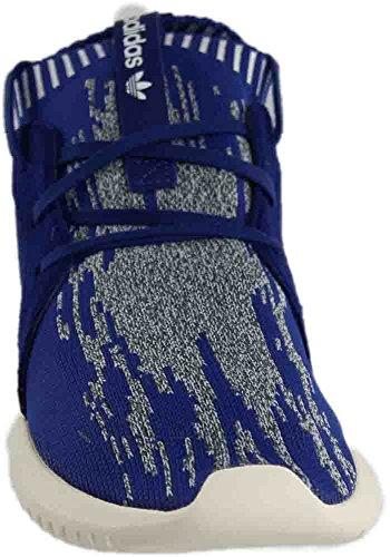 Tubulaire Primeknit Defiant Adidas