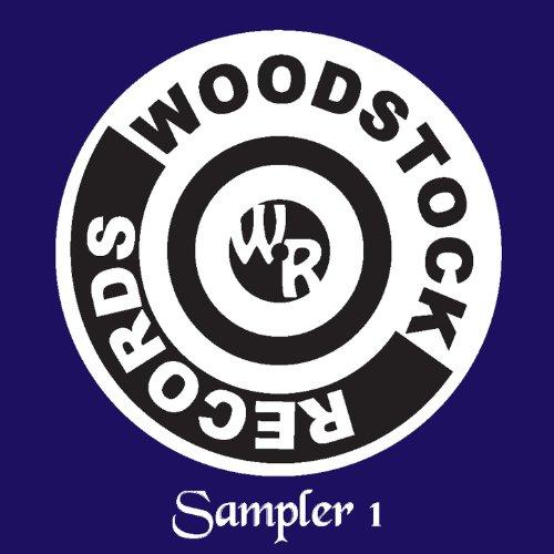 Woodstock Records Sampler 1