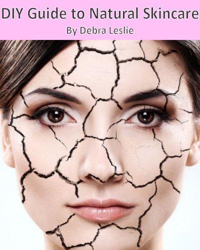 Natural Skin Care Methods - 3