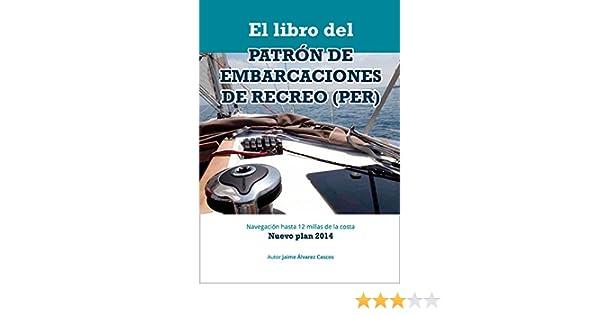 (Spanish Edition) eBook: Jaime Álvarez Cascos, Jaime Álvarez Cascos: Kindle Store