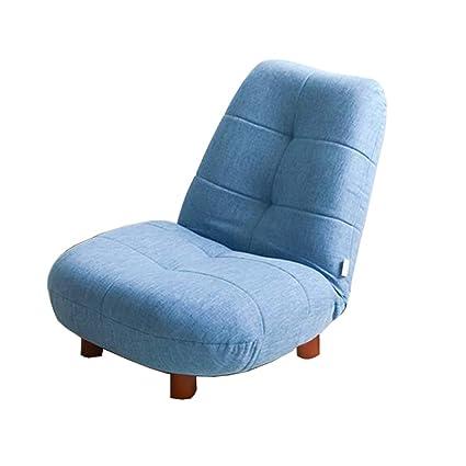 Amazon.com: Sillas de salón ZHIRONG sofá silla de 14 ...