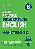 CBSE WORKBOOK ENGLISH CLASS 6 for 2018 - 19