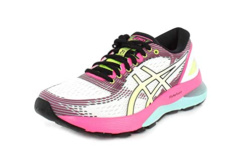 Gel nimbus 21 damen | Asics Gel. 2020-05-14