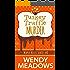Turkey Truffle Murder (A Maple Hills Cozy Mystery Book 8)