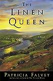 The Linen Queen: A Novel