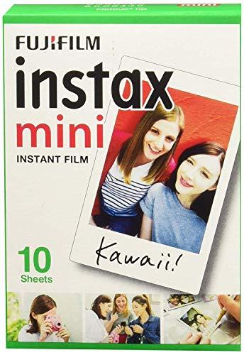 Filme Instax Fujifilm Cameras Filmes