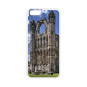 "Attractions Series Historical sites For Apple Iphone 6,4.7"" screen Cases TKOK740574"