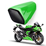 Areyourshop Rear Seat Fairing Cover Cowl For Kawasaki ZX6R ZX 636 2009-2014 2013 2012
