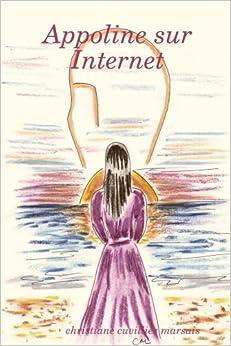 Appoline Sur Internet