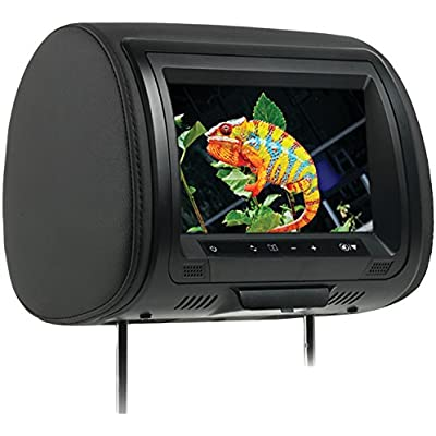 concepts-cls903-9-inch-lcd-headrest