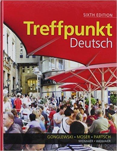 TREFFPKT DEUTSCH GRUND&MULTI-SEM MGL&QIK/GD
