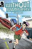 Without Warning! 2 (Tsunami)