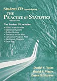 The Practice of Statistics 9780716777120
