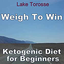 Weigh to Win