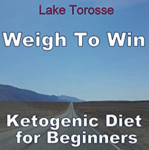 Weigh to Win Audiobook